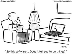software-tell-do